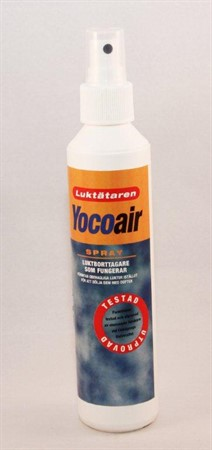 Yocoair Spray 10x200ml