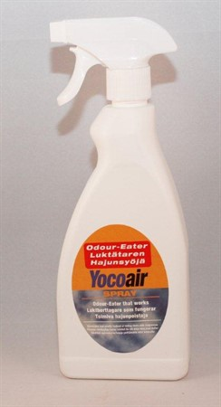 Yocoair Spray 6x500ml