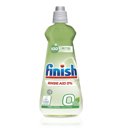 Finish Spolglans 0% 12x400ml