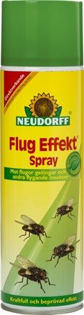 Neudorff Flug Effekt spray 1x500ml