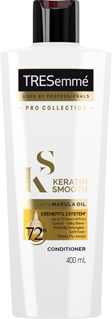 Tresemmé Keratin Smooth Balsam 6x500ml